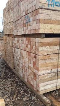 madeira de elcalipto