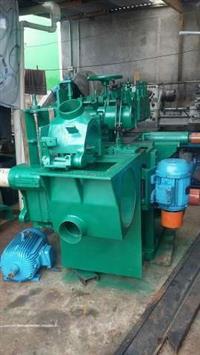 Plaina Omil PMC 5E 160