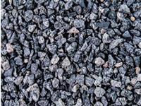 Portal Imoveis AP: Vendo Jazida de pedra britada e granito para revestimento