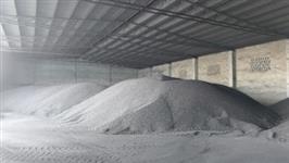 Compro - Moinha e pó de Carvão Vegetal