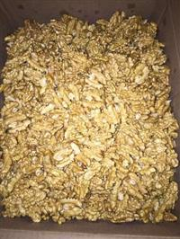 Vendo Amendoas e Nozes do Chile
