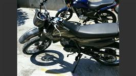 Ganhe uma moto + RS 2.000 (dois mil reais), isso mesmo!