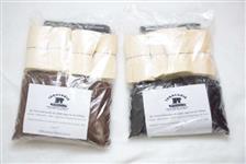kit  para fabricação de cigarros de palha