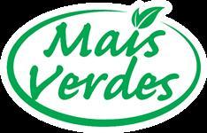 Compro Alfaces (Americana, Crespa, Repolho verde e roxo ) ano todo