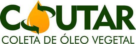Compro Oleo Vegetal Usado