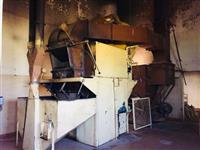 Torrefação de Café - Indústria