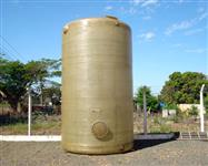 Tanque de 50000 litros