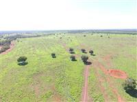 Fazenda LCS 1151 Município de João Pinheiro