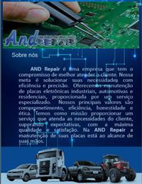 Manutenção Módulos de Injeção Eletrônica