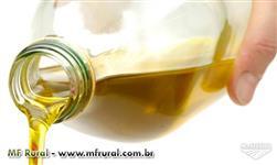 Compro óleo de cozinha usado   pago   r$ 1750 a tonelada   retiro   garga fechada acima de 13 ton