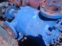 Motobomba, bomba, conjunto de irrigação a diesel