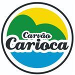 Carvão Carioca