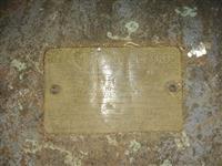 Serra de Desdobro de Torra de 60 cm