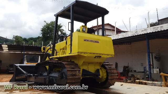 7D NEW HOLLAND