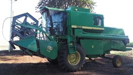 JD 1175 1998