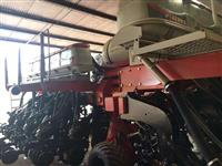 Plantadeira Jumil 8090 PD TERRA (2013)