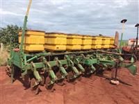 Plantadeira SLC-JD 9213  R$ 25,000