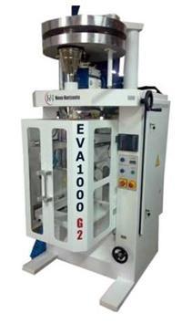 Empacotadora Automática EVA 1000