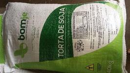 Farelo de soja semi integral Alta Energia