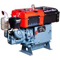 Motor Diesel TDW18