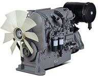 Motor Diesel Perkins 2506A-E15TAG4 - 773CV 6 CILINDROS