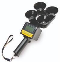 Mastite - Detector de Mastite 4x4 Draminski