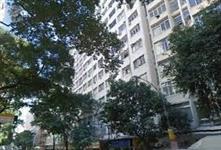 Apartamento Posto 2 Barata Ribeiro Rio de Janeiro
