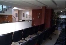 Vendo Clínica de Audiometria e Otorrinolaringologia Próximo ao Barra Shopping
