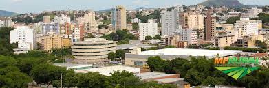 Apartamentos Muriae-MG a Venda