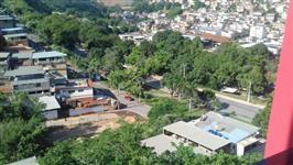 Apartamento 02 quartos Muriaé-MG residencial Porto Belo