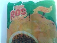 Polpa de maracujá  100 % pura sem conservantes com o melhor qualidade de maracujá do Brasil