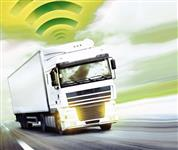 Vendo transportadora faturando + CNPJ de filais em SP e MG