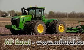 Credito para investimento empresarial e  rural com taxa de 2.88% ao ano