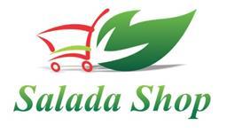 Alugo Estufa para Cultivo Protegido ou Hidroponia