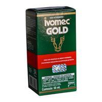 Ivomec® Gold