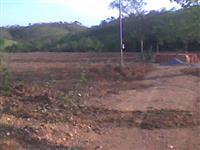 Terreno 17,5 hectares
