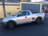 Chevrolet Montana Conquest 1.8 flex 2006