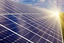 Geração de Energia Solar otovoltaica