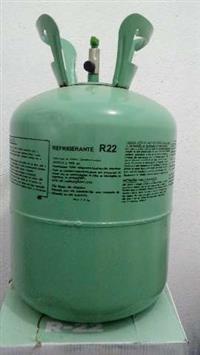 GAS REFRIGERANTE R22 13,6 KLS EOS
