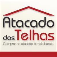 Atacado das Telhas – Telhas e Madeiras em Curitiba, Campo Largo, Ponta Grossa e Paraná.