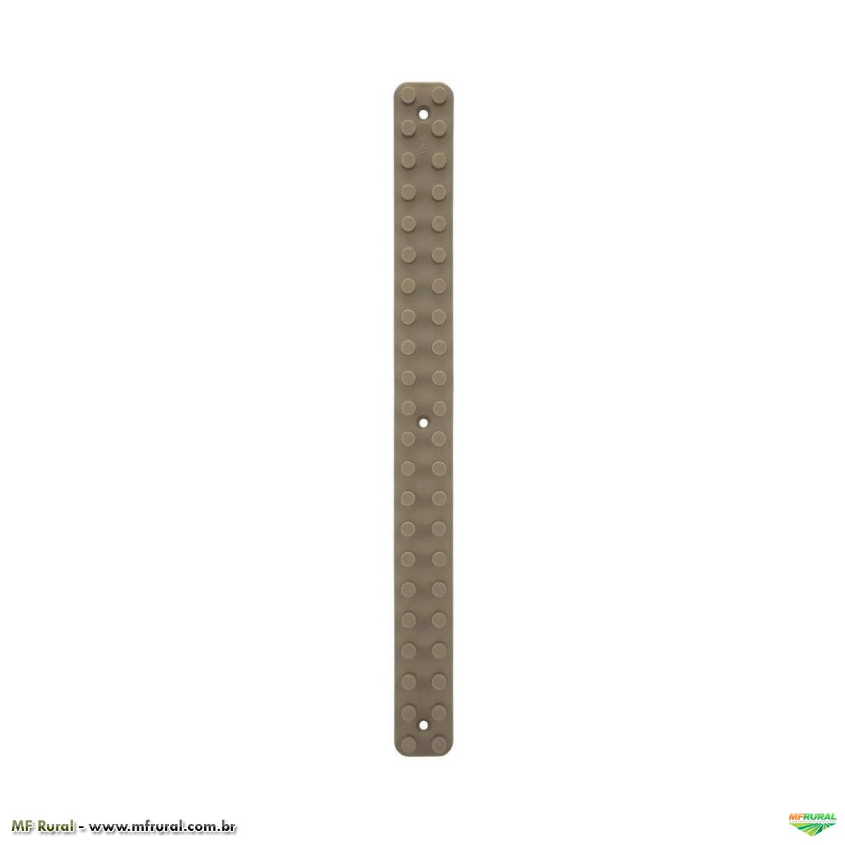 Barra Grande Organizador Loft Up Coza 44 x 4 x 2,5 cm Concreto