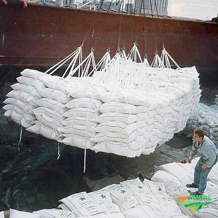 Exportação  Commodities