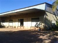 Aréa rural, ideal para fruticultura, com 77,7HA