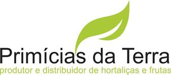 Brócolis direto do Sul de Minas