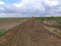 Arrendo fazenda no Piauí