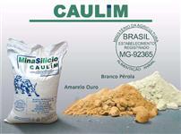 CAULIM AMARELO OURO - FOB