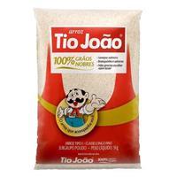 Arroz TIPO 1, várias marcas