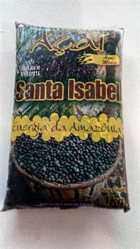 POLPA DE AÇAÍ MÉDIO - MIX DE AÇAÍ
