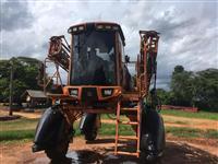 Uniport Jacto 2500