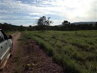 Fazenda em Faina há 200 km de Goiania GO. Ref.37